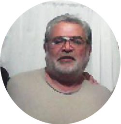 Raul Amarilla