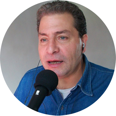 Gustavo Miano