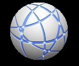 global_logo