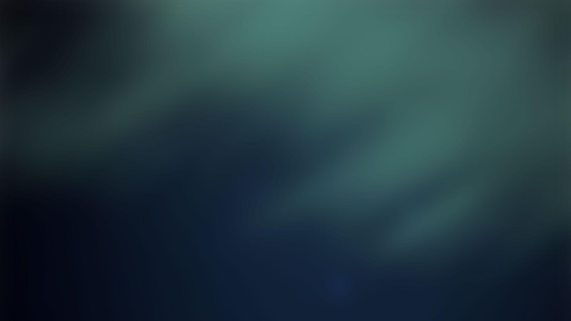 webproduct_darkbg2.jpg